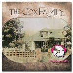 The Cox Family Discography