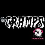 The Cramps Discography