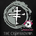 The Cruxshadows Discography