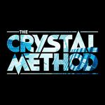 The Crystal Method Discography
