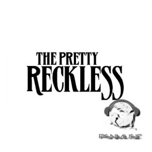 The Pretty Reckless Discography