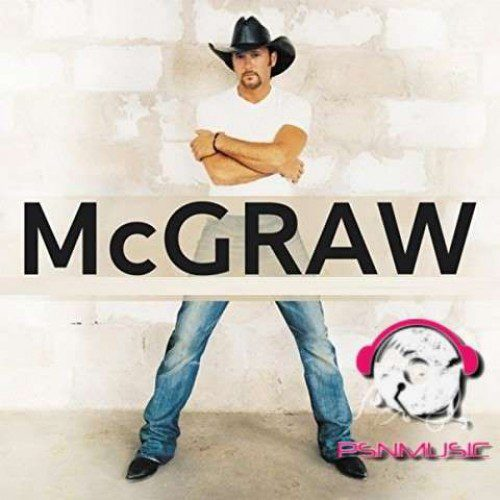 Tim McGraw Discography