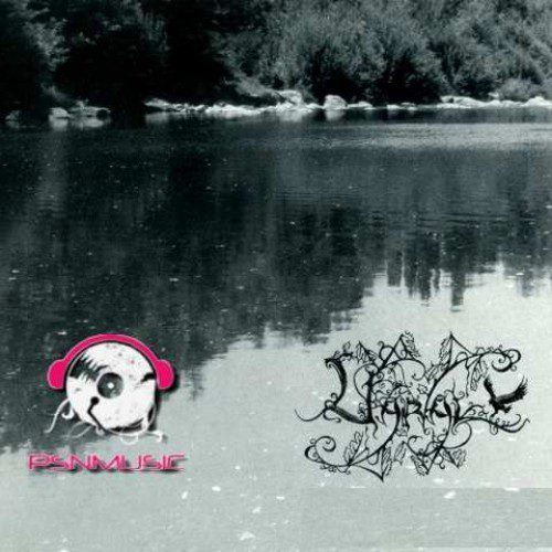 Uaral Discography