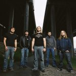 Unearth Discography