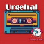 Urgehal Discography