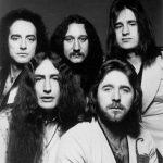Uriah Heep Discography