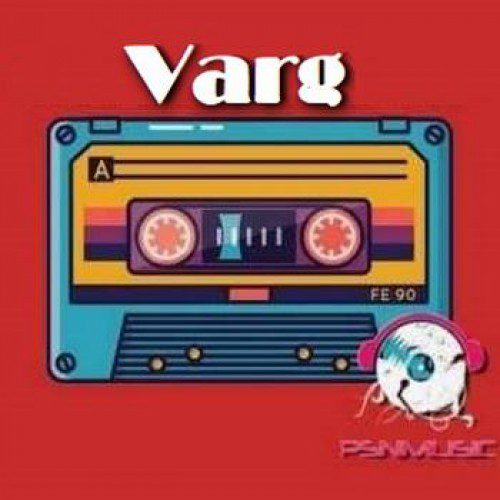 Varg Discography