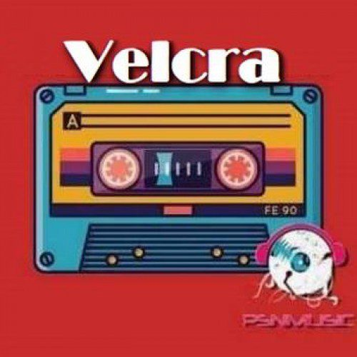 Velcra Discography