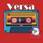 Versa Discography