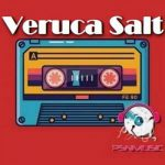 Veruca Salt Discography