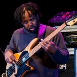 Victor Wooten Discography