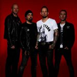 Volbeat Discography