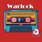 Warlock Discography