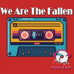 We Are The Fallen Discography