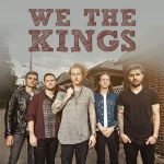 We The Kings Discography