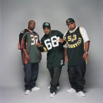 Westside Connection Discography