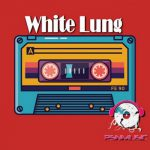 White Lung Discography