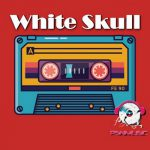 White Skull Discography