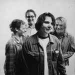 Wilco Discography