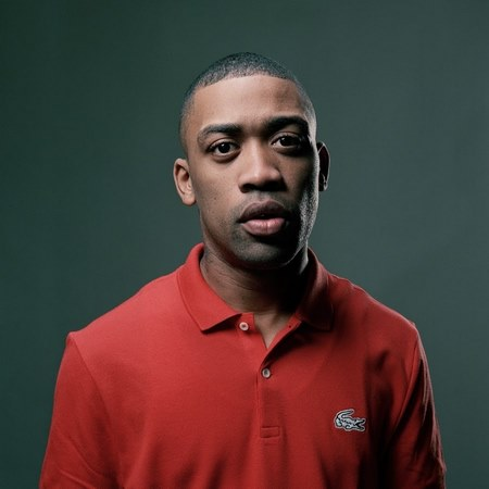 Wiley Discography