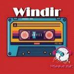 Windir Discography