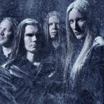 Wintersun Discography