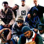 Wu-Tang Clan Discography