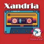 Xandria Discography
