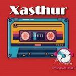 Xasthur Discography