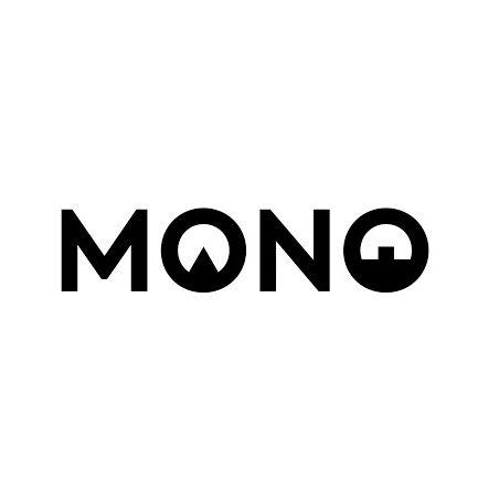 فول آلبوم Mono (Japanese band)