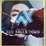 Alan Walker - All Falls Down