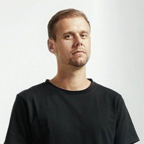 فول آلبوم Armin Van Buuren