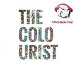 The Colourist Discography