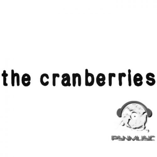 The Cranberries Discography