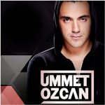 Ummet Ozcan x Laurell - Change My Heart