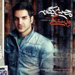 محسن یگانه - وابستگی