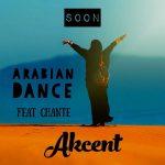 Akcent - Arabian Dance