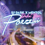 DJ Dark - Poezii