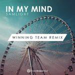 Samlight - In My Mind