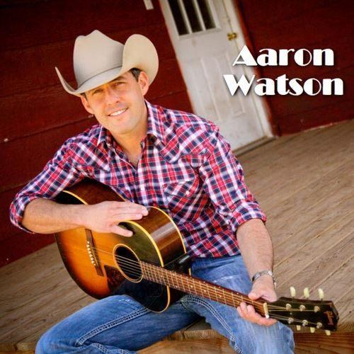 فول آلبوم Aaron Watson