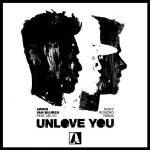 Armin van Buuren & Ne-Yo - Unlove You (Nicky Romero Remix)