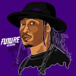Future Discography