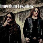 فول آلبوم Imperium Dekadenz