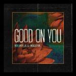 Krewella & Nucleya - Good On You