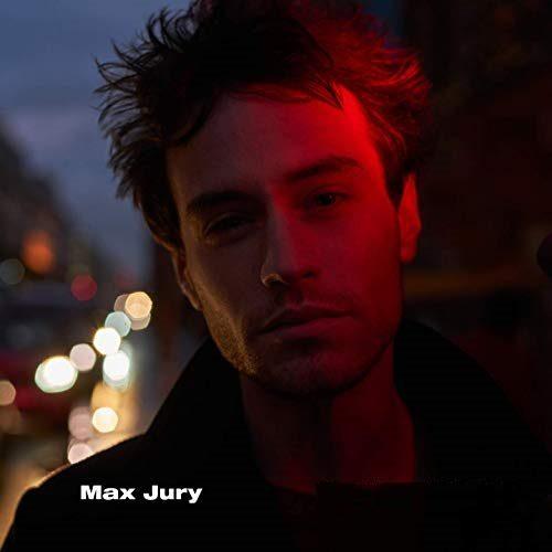 فول آلبوم Max Jury