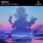 Murat Salman & Nickobella - Ganesha