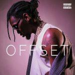 فول آلبوم Offset