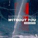 Owen Norton - Without You