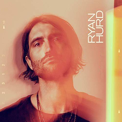 فول آلبوم Ryan Hurd
