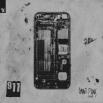 Saint Punk - 911 (feat J)